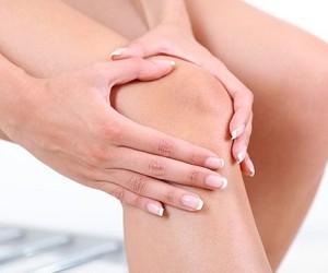 Ревматизм: 7 натуральных средств для лечения ревматизма