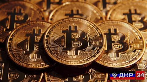 Bitcoin подорожал за сутки на 1 тыс. долларов и побил исторический максимум