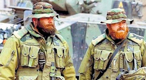 На Донбассе уничтожены 11 эл…