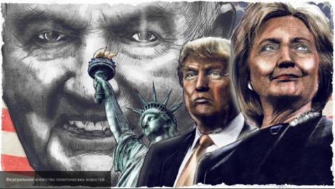 Синельников осадил либералов: Престарелый дурак Киркоров валяет США