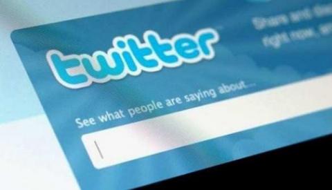 Это так неожидано: Twitter о…