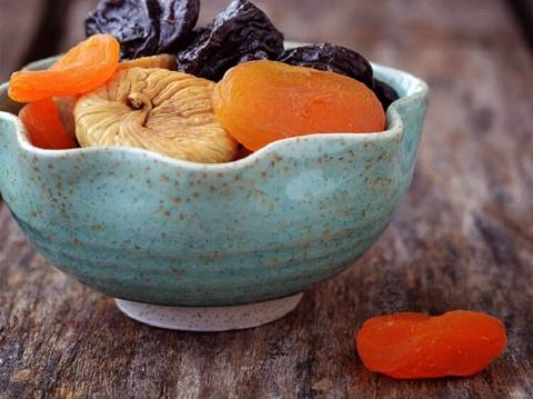 3 полезных фрукта, которые в…