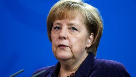 СМИ: Германия установит лими…