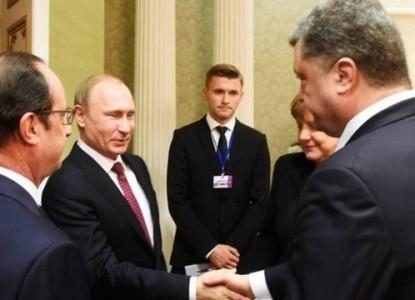 Этого не покажут по украинск…