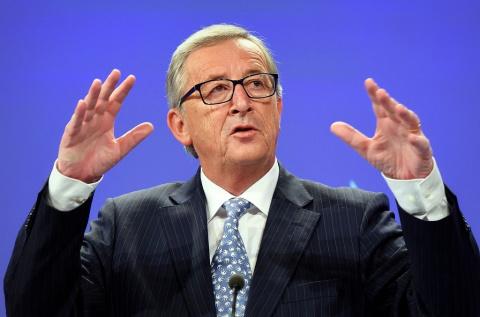 Глава Еврокомиссии предупред…