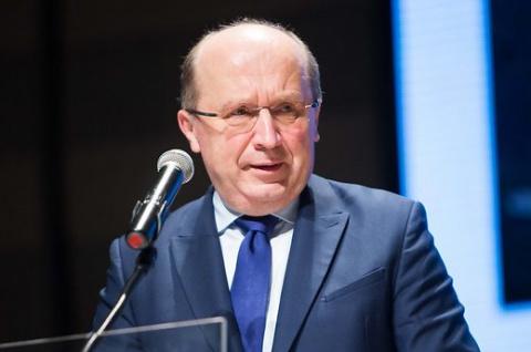 Бывший премьер Литвы: Россия не отважится напасть на нас