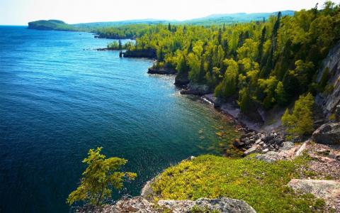20 шикарных фотографий природы, которые убедят вас, что Россия — самая красивая страна