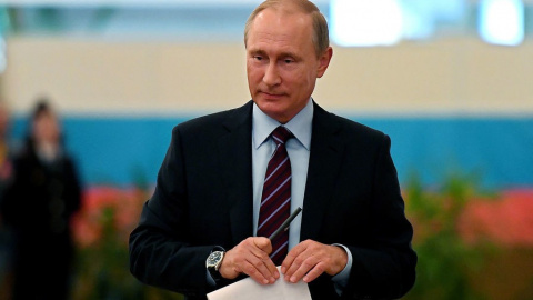 Президент готовит к выборам …