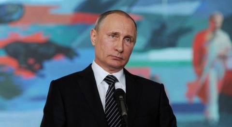 Джулио Сапелли: «Мир сошел с ума. Хорошо, что есть Россия Путина»