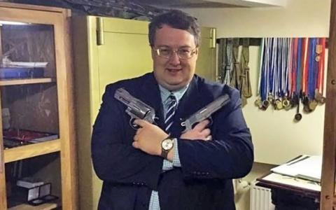 «Российская агрессия» против…