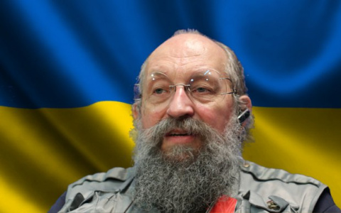 Вассерман предложил неожиданный ответ на строительство базы США в Очакове