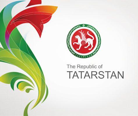 Татарстан отказал Кремлю