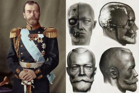 Страшные и постыдные тайны: какие русские цари были любовниками, маньяками и убийцами