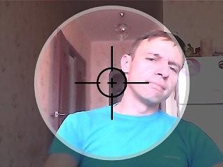 Владимир Мирец