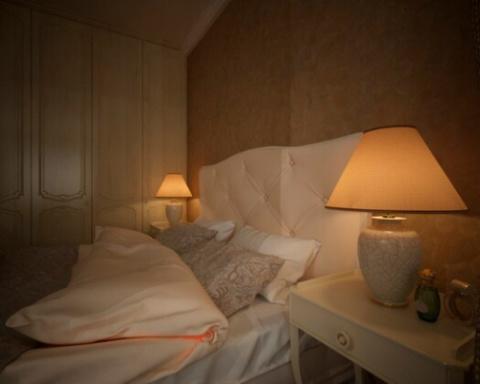 Прелесть маленькой квартиры — 8 советов по обустройству