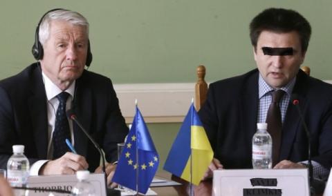 России пригрозили потерей членства в Совете Европы