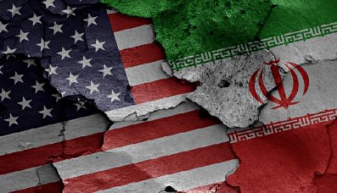 Тегеран ввел ответные санкци…