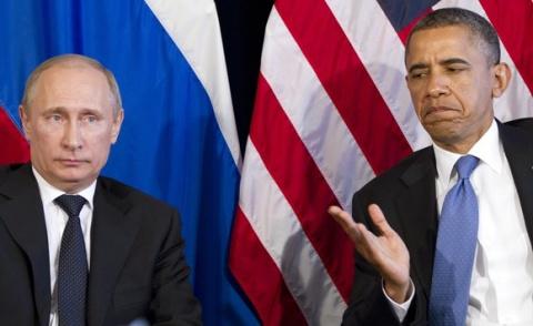 Анонсированы санкции США про…