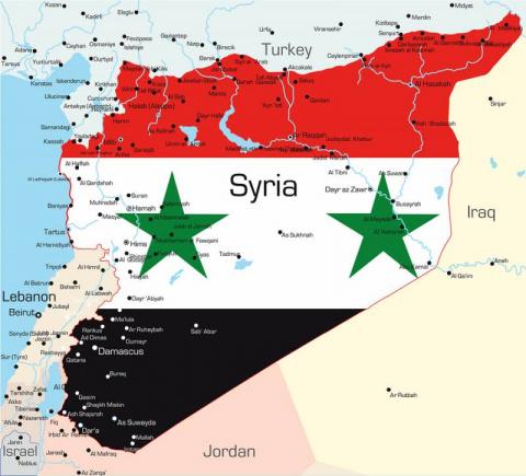 США пытаются вытрясти войну …