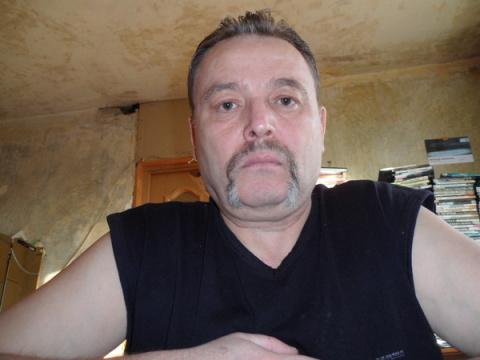 Сергей Сергеевич ФСС