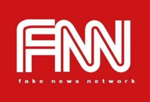 Клеветники попали: Трамп «забанил» «Buzzfeed», СNN и BBC