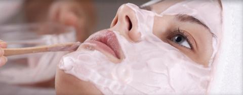 Средство из 3 ингредиентов после которого ты не узнаешь свою кожу. Шикарное действие