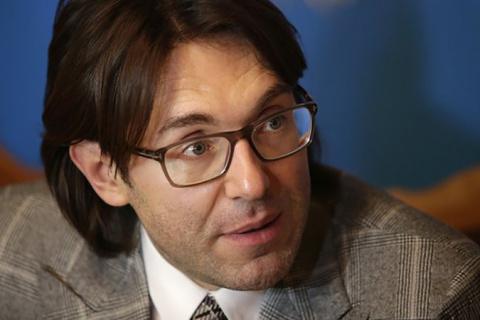 Рунет поддержал желание депутатов запретить шоу Малахова «Пусть говорят»