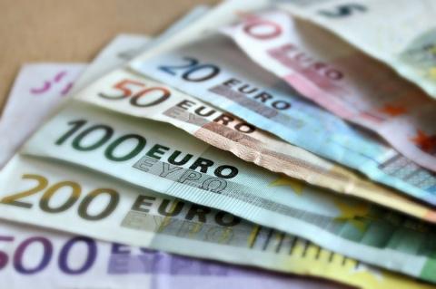 Требования вернуть «Царские долги»: претензии французов к России поступили не по адресу