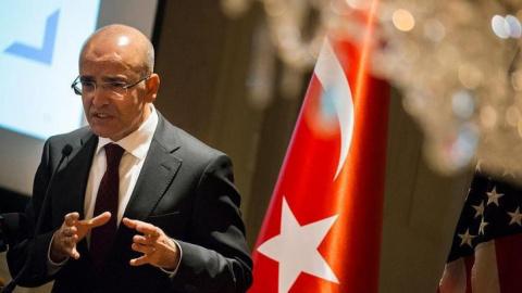 Турция делает внезапный ход …