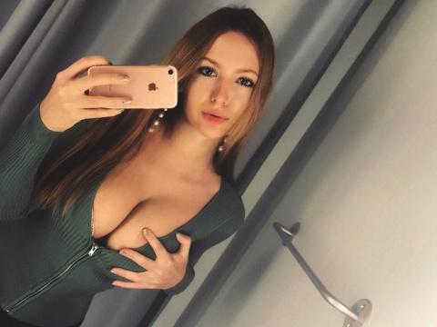 Albina Kero