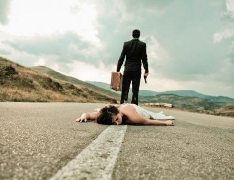 Что не прощают мужчины и что…