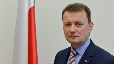 Польша не собирается восстан…