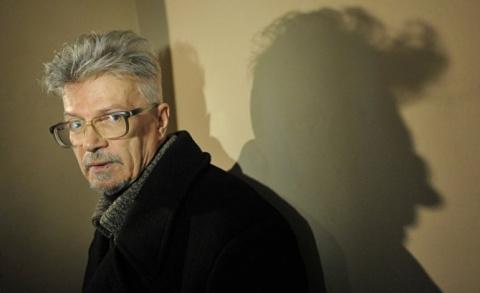 Эдуард Лимонов о гибели Вороненкова в центре Киева: «Она с ним согласилась быть проклятой»