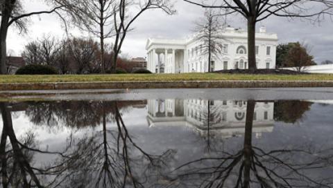 США вместо безвозмездных оборонных грантов для Украины будут давать кредиты, - Wall Street Journal