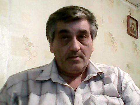 Виктор Топольский