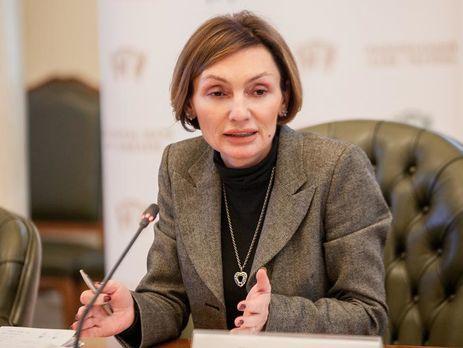 «Дочерний» сук банковской системы Украины