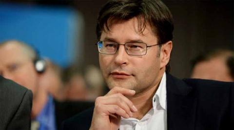 Алексей Мухин: Украинцы поняли, что так и принято – жить в долг