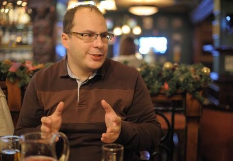 Муртазин о призыве либералов каяться за Россию: «Они враги своему народу»