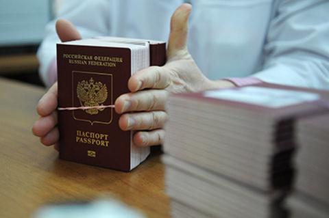 Российскую политическую нацию можно считать сформированной. Ирина Алкснис