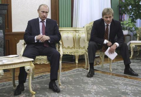 ЕС решил перехитрить Россию, но не вышло: Москва, узнав о плане перешла к контрмерам