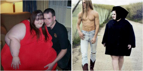 Эти пары доказывают, что у к…