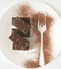 ПОХУДЕЙКИНЫ РЕЦЕПТЫ. Секреты диетической выпечки