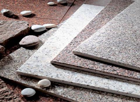 СтройРемПлан. Керамическая плитка или керамогранит: что выбрать?