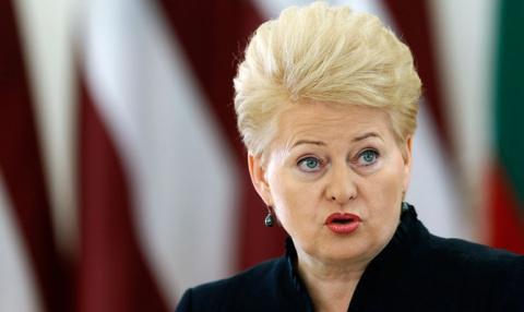 Довыступались: новые беспрецедентные меры России станут не просто кошмаром, а катастрофой для Прибалтики