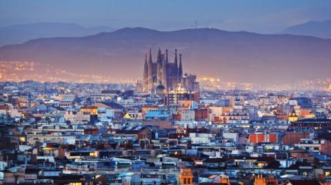 10 вещей, которые я узнала об Испании, прожив там год