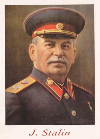 Александр Федулов