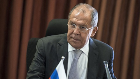 Лавров: Россия больше не буд…
