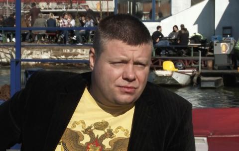 Подозреваемый в подготовке переворота в Черногории: Цель властей — обвинить РФ
