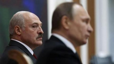 Как Белоруссия зарабатывает …