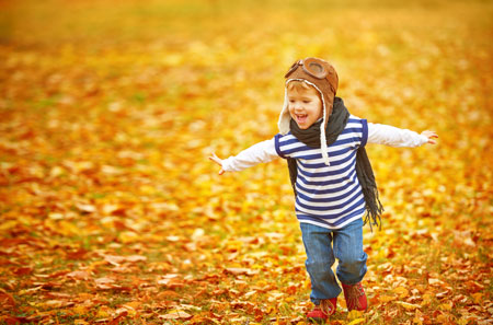 Как помочь ребенку с СДВГ? 1…